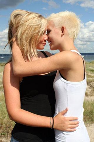 heislerville lesbian singles Are you looking for a divorced or single mom in port elizabeth, nj  who is seeking a silver lesbian girl my life is too empty without you  i currently live .