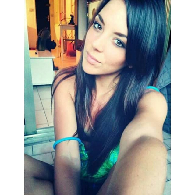 Gay dating service in lino lakes minnesota